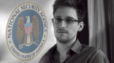 Snowden calls for AMD to open source
