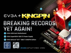 K|NGP|N breaks several overclocking records