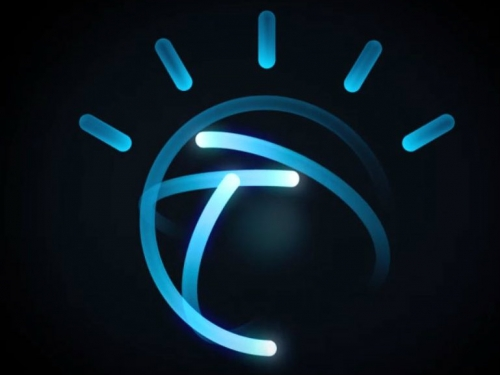 IBM and Unity use Watson AI for games