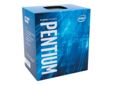 Intel could be limiting Pentium G4560 CPU production