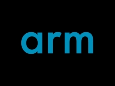 ARM sold to Nvidia for $40 billion