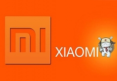 Watch out Lenovo! Xiaomi notebooks will be ready for early next year