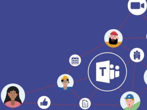 Schools abandon Zoom for Microsoft Teams
