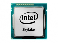 Skylake headed for second half of year