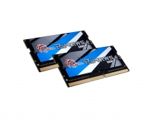 G.Skill announces Ripjaws DDR4-3000 SO-DIMM