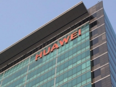 Huawei looks to UK after US snub