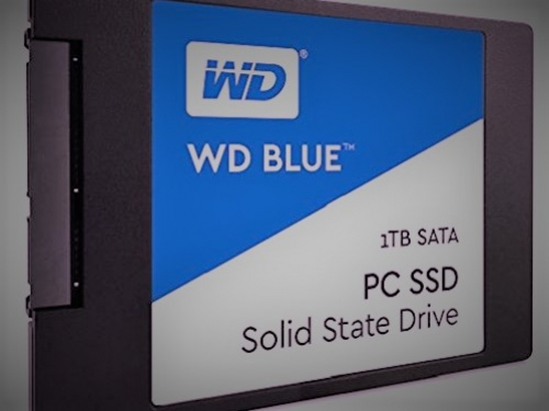 Prices on 1TB SSD fall by half