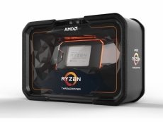 AMD officially launches two new 2nd-gen Threadripper CPUs