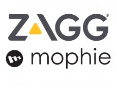 ZAGG acquires Mophie for $100 million
