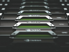 VMware taps Nvidia GRID vGPU tech