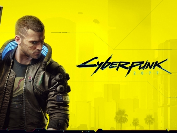 Cyberpunk 2077 gets reviewed, pushes hardware to its limits