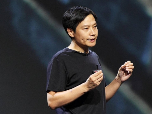Xiaomi to invest billions in Ai