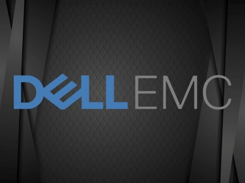 Dell EMC unveils new PowerScale