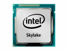 Fastest Core i7 Skylake-S for Businesses comes in Q3 15