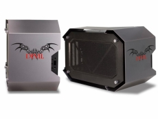 Powercolor Devil Box eGFX external box now available