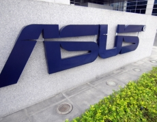 Asustek slashes BYD and Wistron outsourcing