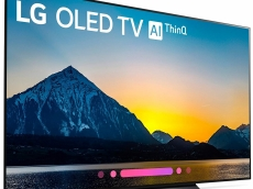 Taiwan expects an OLED boom this year
