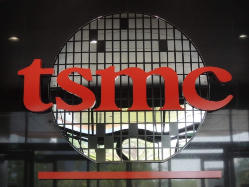 TSMC talks about 5nm plans
