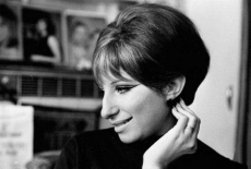 Barbara Streisand suffers from Apple effect