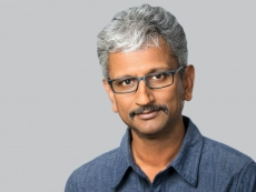 AMD's Raja Koduri promoted to Radeon SVP