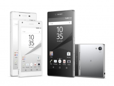 Sony fixes Snapdragon 810 overheating on Xperia Z5 Premium