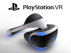 PlayStation VR launches in October