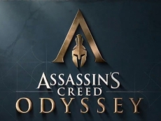 Assassin's Creed: Odyssey coming in October