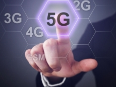DT, Intel and Huawei have tested 5G using 3GPP R15