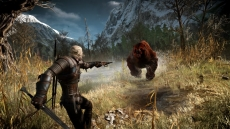 The Witcher 3: Wild Hunt systems requirements revealed