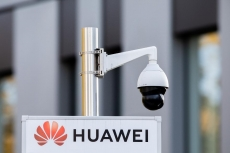 Huawei contests Pai's decision