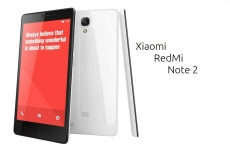 Redmi Note 2 sells out in 12 hours