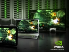 Nvidia brings 1080p GRID streaming to Shield