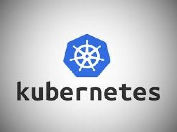 Kubernetes continues to shine