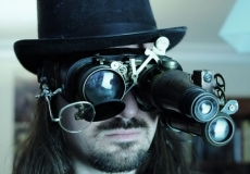Asustek VR ready for third quarter