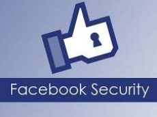 Facebook's security boss leaves