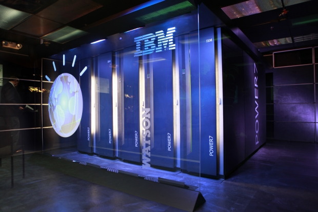 IBM gets neural networks to conceptually think