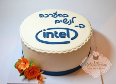 Intel bakes malware protection onto its CPU