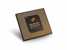 MediaTek releases 7nm 5G chipset