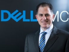 Dell flogs RSA