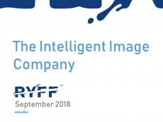 Ryff aims to change product placement