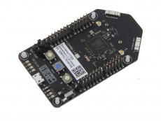 Azure Sphere microcontroller out in February