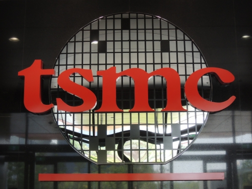 TSMC might outpace Samsung on 7nm
