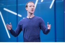 Facebook pulls plug on third party tools