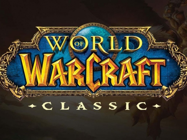 World of Warcraft Classic launching in August