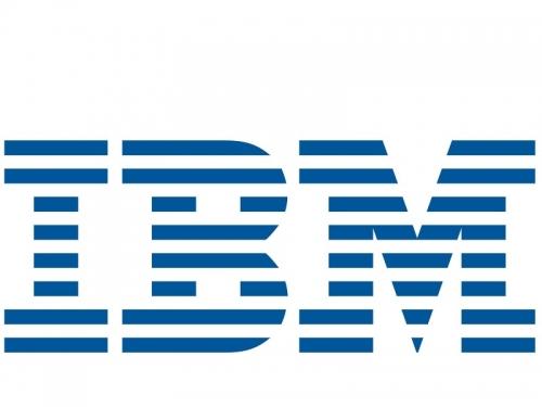IBM Power 9 scales to enterprise server