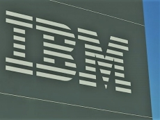 IBM breaks records for patents