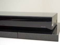Panasonic launches lower-cost Ultra HD Blu-ray player