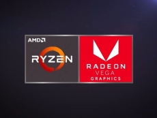 AMD also releases low power Ryzen APUs