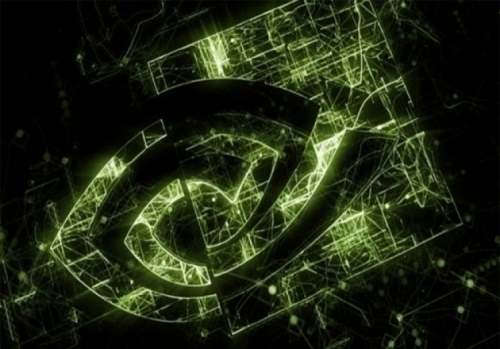 Nvidia releases Geforce 441.66 graphics driver