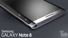 Galaxy Note announcement planned for August